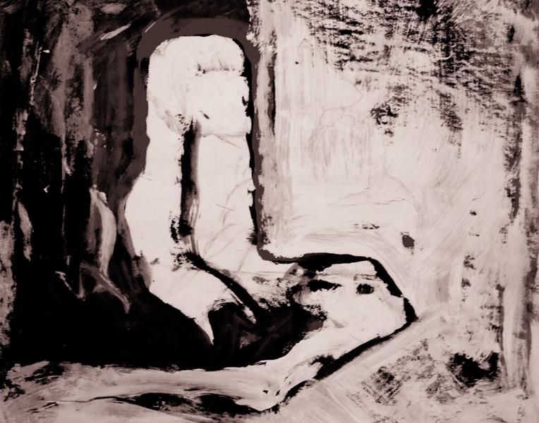 Målningar/Paintings